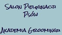 Info Grupapl